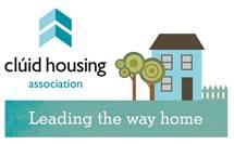 testimnial cluid housing